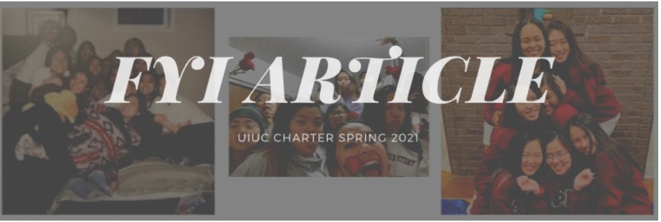 FYI Article UIUC Charter Spring 2021